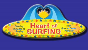 Heart of Surfing_LOGO
