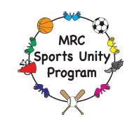 MRC sport progam