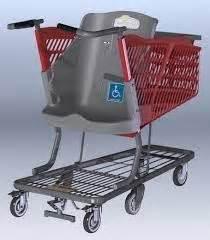 carolineescart 2