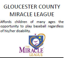 miracle leaue glooucester