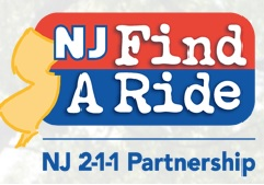 nj find a ride