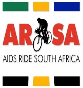 aids ride