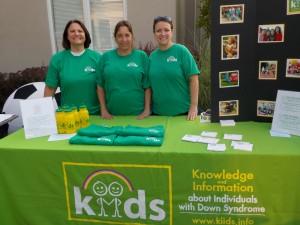 kidds-knowledge