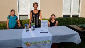 Natural Health1